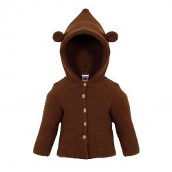 Almacen mayorista de ropa para bebe Babidu LIAI-MN8304-5