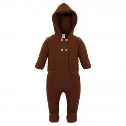 Almacen mayorista de ropa para bebe Babidu LIAI-MN8305