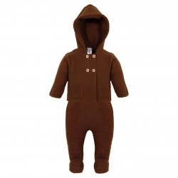 Almacen mayorista de ropa para bebe Babidu LII-MN8305-5
