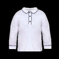 Camiseta m/ larga c/ volante-LII-MN8322-3-Minhon