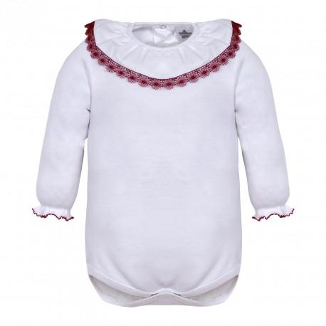 Body cuello volante-LII-MN8326-4-Minhon