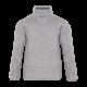 Camiseta cuello alto rib 2x7-LII-MN8327-3-Minhon