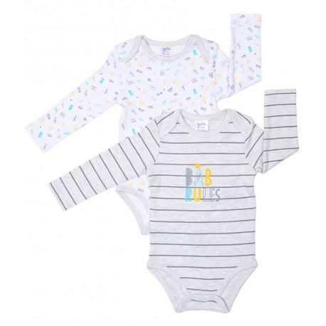 Gpo. 2 bodis niño baby rules-TAI-192 80154 99-YATSI