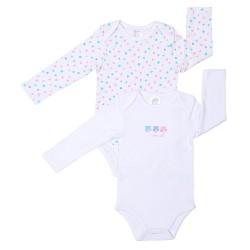 mayoristas ropa de bebe TMBB-192 80156 99 tumodakids