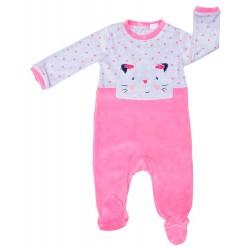 mayoristas ropa de bebe TAI-192 80437 30 tumodakids
