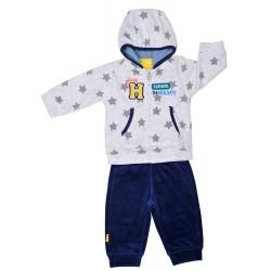 mayoristas ropa de bebe TAI-192 81004 11 tumodakids