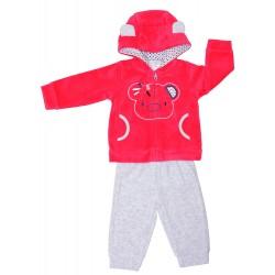 mayoristas ropa de bebe TAI-192 81024 15 tumodakids
