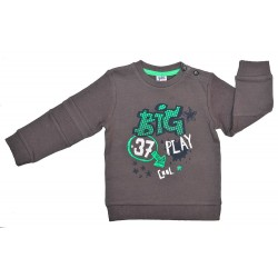 Sudadera niño big play-TAI-192 82664 56-YATSI
