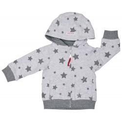 Chaqueta niño polar star-TAI-192 89541 98-YATSI