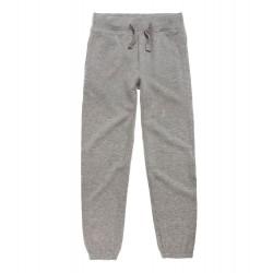 Pantalon chandal -Lamaloli