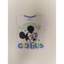 Comprar ropa de niño online Camiseta bebe niño - Mickey -