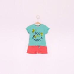 Conjunto bebe niño camiseta y pantalon-ALM-190043-Street Monkey
