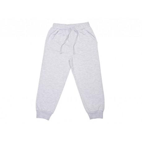 Pantalon largo felpeta-ALM-10911067-Katuco Kids