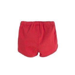 Pantalon short vaquero color-ALM-BGV07574-Newness