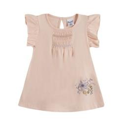 Vestido de punto-ALM-BGV69552-Newness