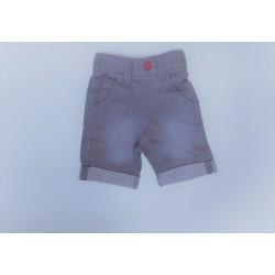Pantalon corto bebe niño-TMBB-134810