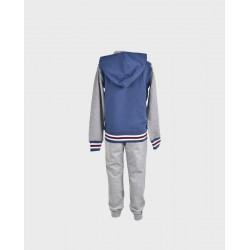 LOI-1011210603 La Ormiga ropa infnatil al por mayor Chandal