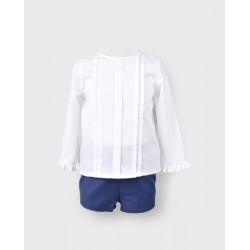 Conjunto bebe niño (sin goma)-LOI-1010272302-La Ormiga