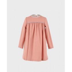 Vestido niña-LOI-1010283010-1-La Ormiga