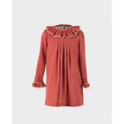 Vestido niña-LOI-1010294810-1-La Ormiga