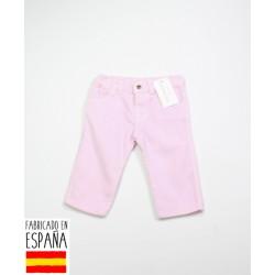 Pantalón largo bebé-TBI-14852R-Tony Bambino