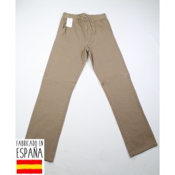 Pantalón largo niño-TBI-10772C-Tony Bambino