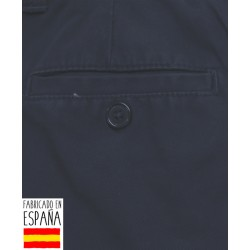 Pantalón largo niño-TBI-10772M-Tony Bambino
