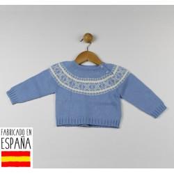 mayoristas ropa de bebe TBI-21391A tumodakids