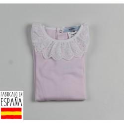 mayoristas ropa de bebe TBI-19943R tumodakids