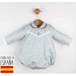 mayoristas ropa de bebe TBI-21343 tumodakids