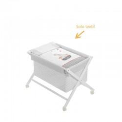 Almacen mayorista de ropa para bebe Babidu IBI-91925