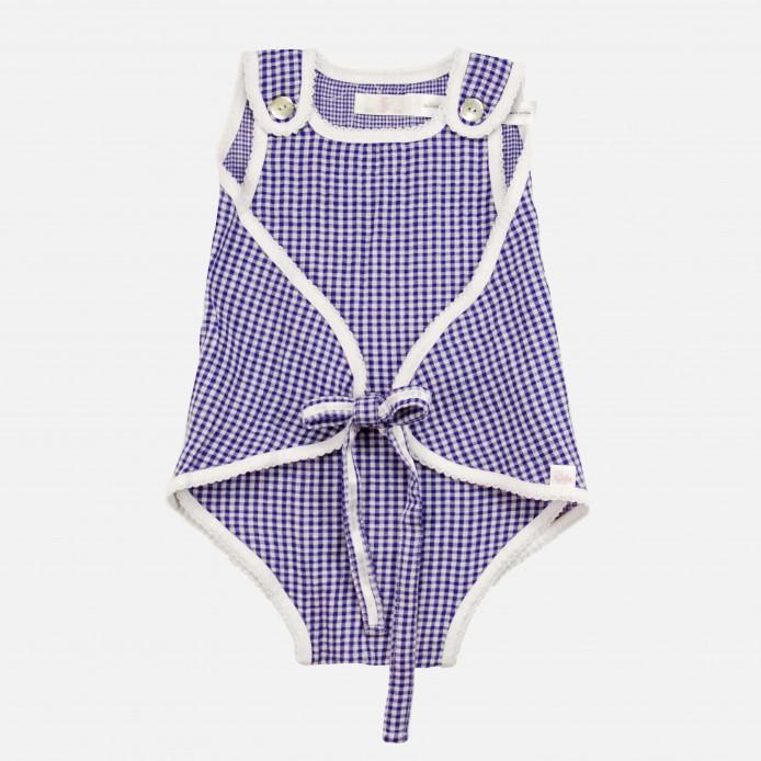 TMBB-VP9004 fabricantes de ropa de bebé ranitas Body VIDY