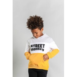 Conjunto chico-SMI-30475-3-Street Monkey