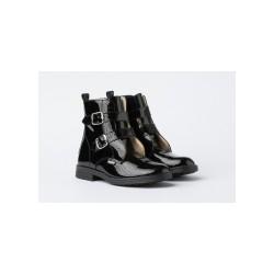 fabricante de calzado infantil al por mayor Angelitos ANGI-415