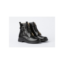 fabricante de calzado infantil al por mayor Angelitos ANGI-416