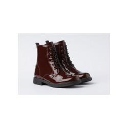 fabricante de calzado infantil al por mayor Angelitos ANGI-417