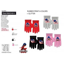 Guantes-SCI-TH4199-LADY BUG