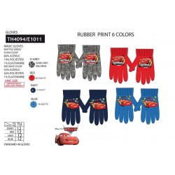 Guantes-SCI-TH4094-CARS