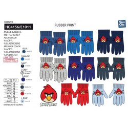 Guantes-SCI-HO4156-ANGRY BIRD