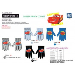 Guantes-SCI-NH4098-CARS