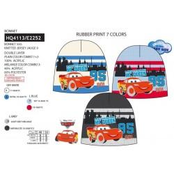 Gorro-SCI-HQ4113-CARS