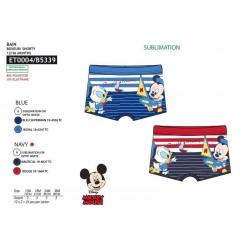 Boxer de baño-SCI-ET0004-MICKEY