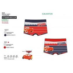 Boxer de baño-SCI-ET0009-CARS