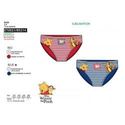 Slip baño-SCI-ET0021-WINNIE