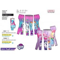Legging-SCI-RH1360-MY LITTLE