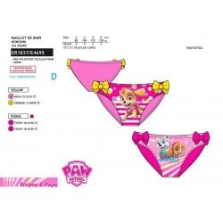 Slip baño-SCI-ER1837-PAW PATROL