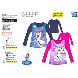 Camiseta manga larga-SCI-PH1375-OLAF