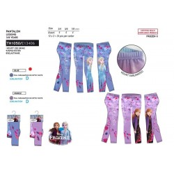 Legging-SCI-TH1050-FROZEN