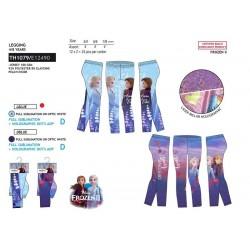 Legging-SCI-TH1079-FROZEN