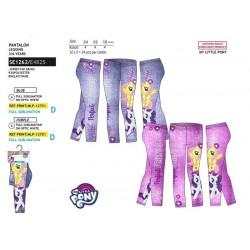 Legging-SCI-SE1262-MY LITTLE